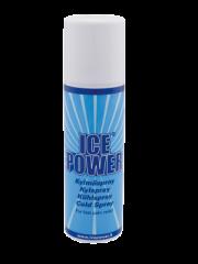 ICE POWER KYLMÄSPRAY 200 ML