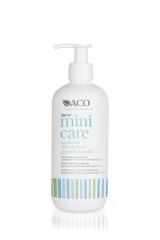 MINICARE WASHLOTION N-perf 350 ml