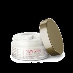 Puhdas+ New Skin Cream 50 ml