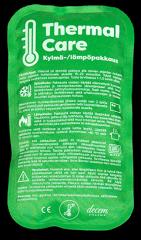 Thermal Care pieni (vihreä) 1 kpl