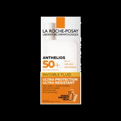 LRP Anthelios Ultra-Light aurinkov. SK50+ 50 ml