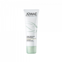 JOWAE NOURISHING VERY RICH CREAM KASVOVOIDE 40 ML