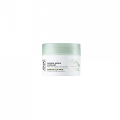 JOWAE PURIFYING CLAY MASK SYVÄPUHDISTAVA SAVINAAMIO 50 ML