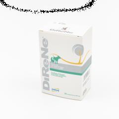 DiReNe tabletti täydennysrehu koiralle ja kissalle 32 kpl