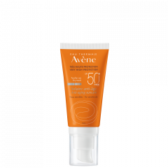 Avene Sun anti-aging 50+ 50 ml