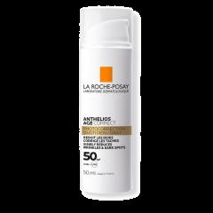 LRP Anthelios Anti-age aur.suojavoide SPF50 50 ml